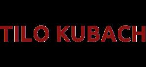 Tilo Kubach